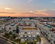 1681     Superior Avenue, Costa Mesa image
