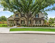 13232 Hunters Trace, St Hedwig image