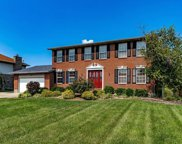 8312 Fox Knoll Drive, West Chester image