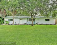 4830 SW 196th Ln, Southwest Ranches image