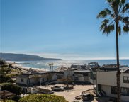 620     The Village     217 Unit 217, Redondo Beach image
