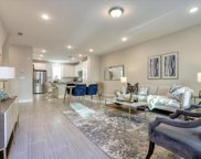 350 Hearst Dr, Milpitas image