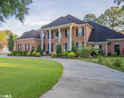 9159 Timbercreek Blvd, Spanish Fort image