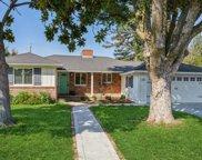 1125  Brownwyk Drive, Sacramento image