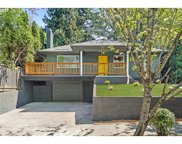 114 SE 30TH  AVE, Portland image