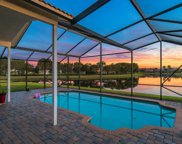 3729 Victoria Road, West Palm Beach image