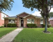 300 Springwell Parkway, Wylie image