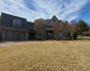 4523 Ravenwood Oaks, Lakeland image