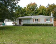 6405 SNOW APPLE, Independence Twp image