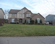 48428 LAKE VALLEY, Shelby Twp image