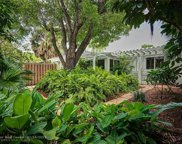 1720 NE 16th Ave, Fort Lauderdale image