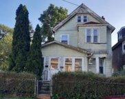 133 Lindsley Pl, East Orange City image