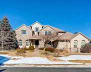 951 Courtland Place, Highlands Ranch image