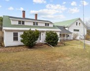 104 Shingle Camp Hill Road, New Hampton image