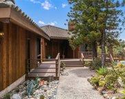 6983     Via Del Charro, Rancho Santa Fe image