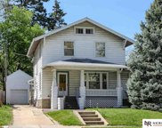 2923 South Street, Lincoln image