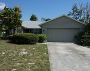 8653 Scrimshaw Drive, New Port Richey image