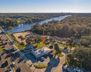 8203 Us Highway 301  S, Riverview image
