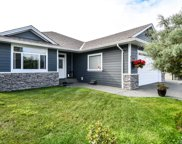 914 Cordero  Cres, Campbell River image
