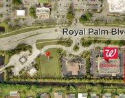 10340 Royal Palm Blvd, Coral Springs image