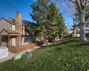 952 Summer Drive, Highlands Ranch image