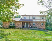 9135 Whitestown  Road, Zionsville image