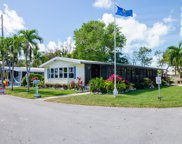 800 S Emerald Drive, Key Largo image