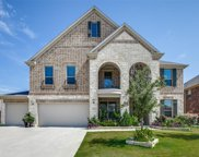 5207 Herford Drive, Sachse image