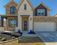 156 Concho Creek Loop, Leander image
