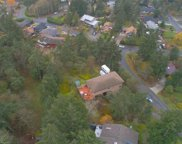 2536 Mill Hill  Rd, Langford image