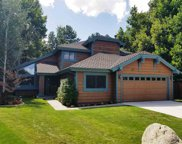 4110 Willowsprings, Reno image