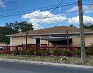 5206 S Macdill Avenue, Tampa image
