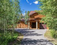 119 Royal Tiger, Breckenridge image