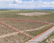 TBD County Road 106 And County Road 9s, Alamosa image