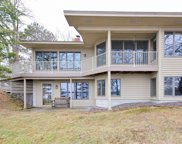 24605 Sunset Point Road, Cohasset image