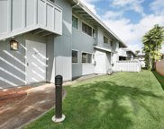 94-1058 Paha Place Unit L3, Waipahu image