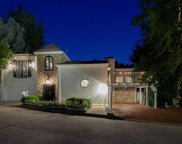 1740 La Fontaine Court, Beverly Hills image