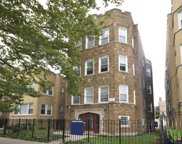 6340 N Bell Avenue Unit #4, Chicago image
