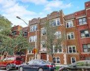 1465 W Winnemac Avenue Unit #3W, Chicago image