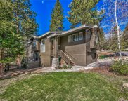 573 Valley  Drive, Incline Village image