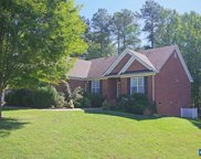 75 Whispering Woods Pl, Zion Crossroads image