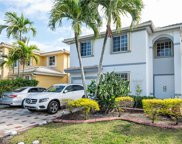 10503 SW 161st Pl, Miami image