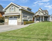 216 Norwood Avenue, Avon-by-the-sea image