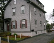 1048 Main  Street, Coventry image