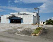 West Liguan, Dededo image