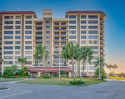 736 Island Way Unit 201, Clearwater image
