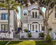 426 8th Street, Huntington Beach image