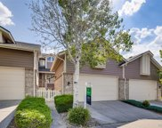 3270 W 114th Circle Unit B, Westminster image
