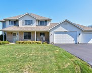 W199S7480 Lakeview Dr, Muskego image