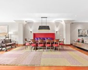 25 N Moore St Unit 12A, New York image
